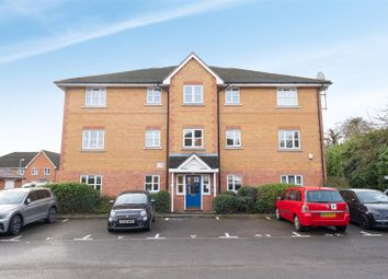 2 bed flat to rent in Mill Bridge Place, Cowley, Uxbridge UB8