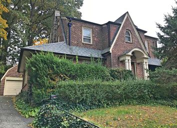 Thumbnail 3 bed property for sale in 178 Westminster Drive Yonkers, Yonkers, New York, 10710, United States Of America