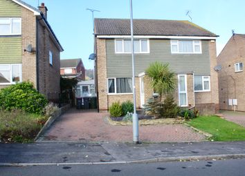 3 bed semi-detached house for sale in Curlew Rise, Thorpe Hesley, Rotherham S61