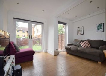 Thumbnail 4 bed town house to rent in Adelina Mews, Balham