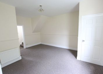 Thumbnail 2 bedroom terraced house to rent in Severn Street, Chopwell, Newcastle Upon Tyne