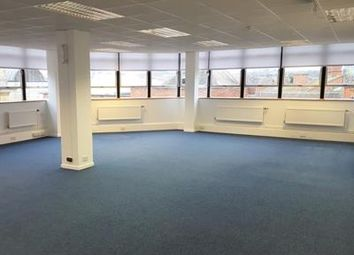 Thumbnail Office to let in Marmion House, 1 Copenhagen Street, Worcester, Worcestershire