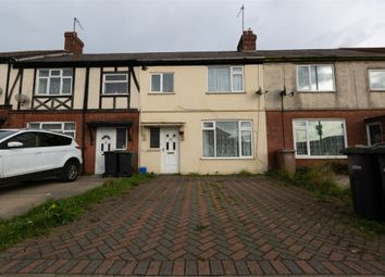 Thumbnail 2 bed terraced house for sale in Leagrave Road, Luton, Bedfordshire