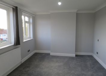 3 bed maisonette to rent in Greenford Road, Greenford UB6