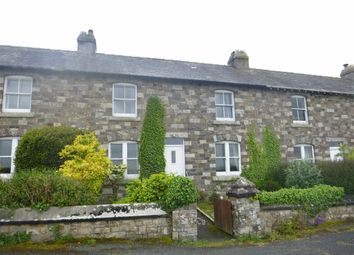 Thumbnail 3 bed terraced house to rent in Swelle Cottages, Poundstock, Bude, Cornwall