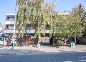Thumbnail 1 bed flat for sale in Mottingham Road, Mottingham, London