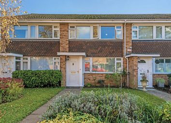 Woodville Road, Ham, Richmond TW10. 3 bed terraced house for sale