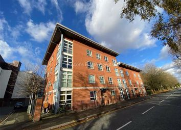 Thumbnail 2 bed flat to rent in Hemisphere, Every Street, Ancoats