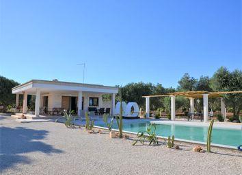 Thumbnail 2 bed villa for sale in Sp32, Carovigno, Brindisi, Puglia, Italy