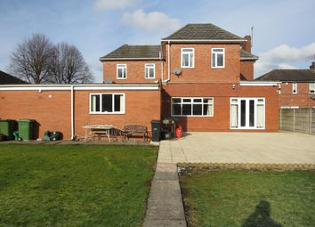 6 bed property to rent in Addison Road, Brierley Hill DY5