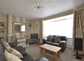 Thumbnail Semi-detached house to rent in Clare Avenue, Bishopston