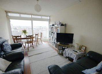 Thumbnail 2 bed flat to rent in Rowstock Gardens, London