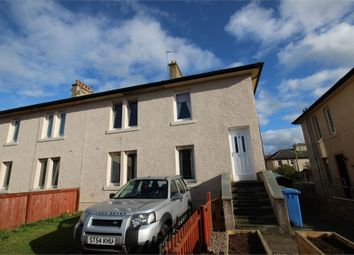 Thumbnail 2 bed flat for sale in 29 Timmons Park, Lochgelly, Fife