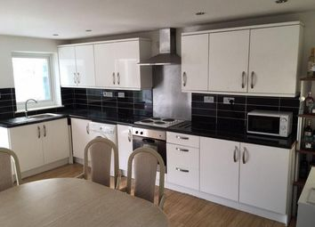 Thumbnail 3 bed property to rent in Delamere Road, Plymouth