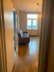 Thumbnail 1 bed flat to rent in Kingsland High, London