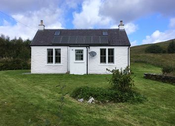 Thumbnail 2 bedroom cottage for sale in Cairndow, Strachur, Argyll And Bute