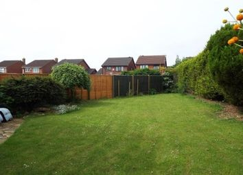 Thumbnail 3 bed semi-detached house to rent in Chedworth Road, Lincoln