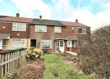 Thumbnail 3 bed terraced house for sale in Ford Acre Drive, Netherton
