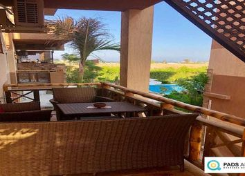 Thumbnail 3 bed duplex for sale in Hurghada, Qesm Hurghada, Red Sea Governorate, Egypt
