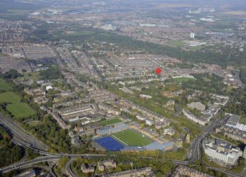 Thumbnail Land for sale in Back Fern Avenue, Jesmond, Newcastle Upon Tyne