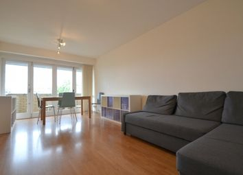 Thumbnail 2 bed flat to rent in The Colonnades, Porchester Terrace North, Bayswater, London