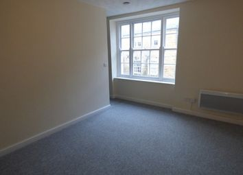 Thumbnail 1 bed flat to rent in Ditton Street, Ilminster