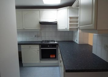 Thumbnail 2 bedroom property to rent in The Parade, High Street, Swanscombe