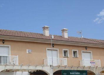 Thumbnail 2 bed apartment for sale in 30368 Los Urrutias, Murcia, Spain