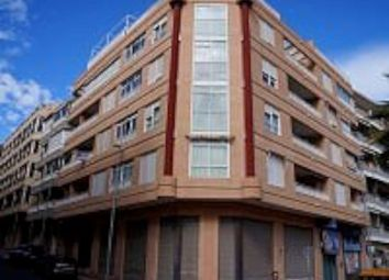 Thumbnail 2 bed apartment for sale in Central, Guardamar Del Segura, Alicante, Valencia, Spain