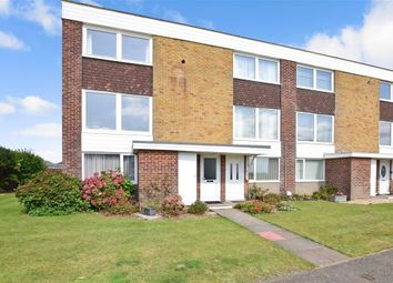 Thumbnail 2 bed flat for sale in Overstrand Avenue, Rustington, West Sussex