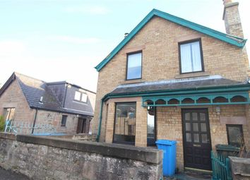 Thumbnail 3 bed semi-detached house for sale in Post Office House, Great North Road, Muir Of Ord