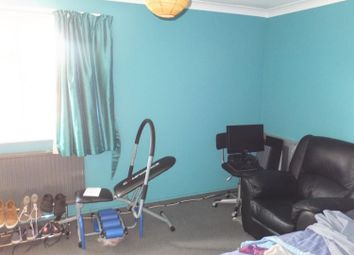 Thumbnail 2 bedroom flat for sale in Copeland, Bretton, Peterborough