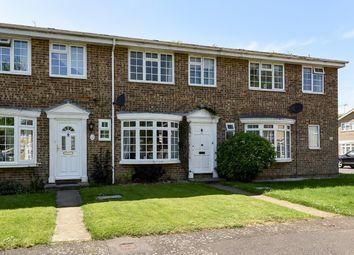 Thumbnail 3 bed property for sale in Pinehurst Park, Aldwick, Bognor Regis