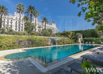 Thumbnail 3 bed apartment for sale in Nice, Provence-Alpes-Cote Dazur, France