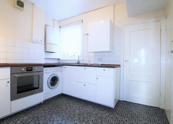 Thumbnail 3 bed terraced house to rent in Lebanon Rd, East Croydon