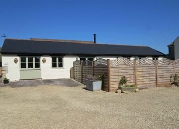 Thumbnail 2 bed barn conversion to rent in The Old Dairy Barn, Burton Farm, 94 Monkton Deverill, Warminster, Wiltshire