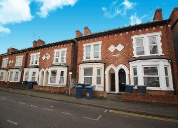 Thumbnail Room to rent in Rosebery Avenue, West Bridgford, Nottingham