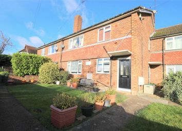 Thumbnail 2 bed flat for sale in Kingston Road, Staines