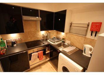 2 bed flat to rent in Newington Road, Edinburgh EH9