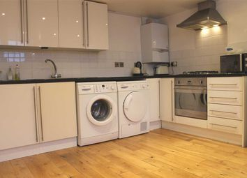 Thumbnail 1 bed terraced house to rent in York Mews, One Bedroom House, Ilford