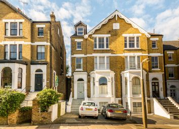 Thumbnail Studio for sale in Onslow Road, Richmond