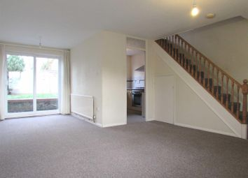 Thumbnail 3 bed semi-detached house to rent in Dunsmore Road, Luton