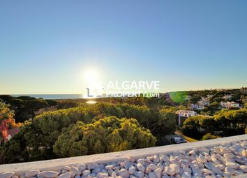 Thumbnail 2 bed apartment for sale in Vale Do Lobo, Almancil, Algarve