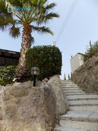 Thumbnail 4 bed villa for sale in Kamares, Tala, Paphos, Cyprus
