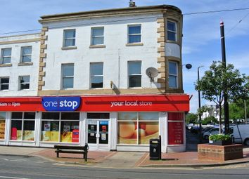 Thumbnail 2 bed flat to rent in St Peters Place, Fleetwood
