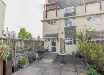 Thumbnail 3 bed maisonette for sale in 1 Jennings Terrace, Kendal, Cumbria