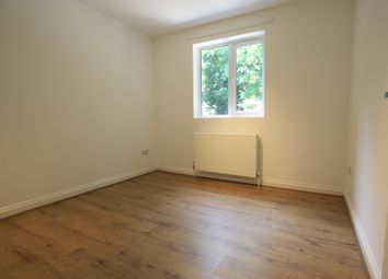 Thumbnail 2 bed flat to rent in Nicholson Road, Croydon
