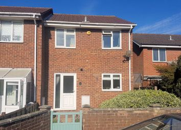 3 bed end terrace house for sale in Ferrol Road, Gosport PO12