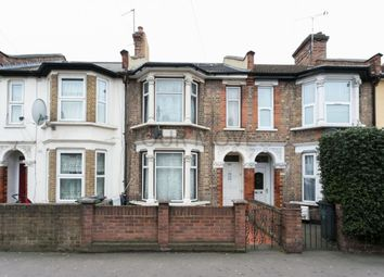 Thumbnail 5 bedroom terraced house for sale in Fulbourne Road, Walthamstow, London