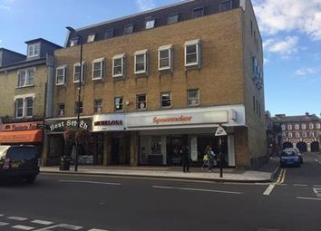 Thumbnail Office to let in Third Floor, Charles House, Widmore Road, Bromley